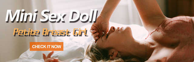 youngsexdoll.com  cheapest sex doll