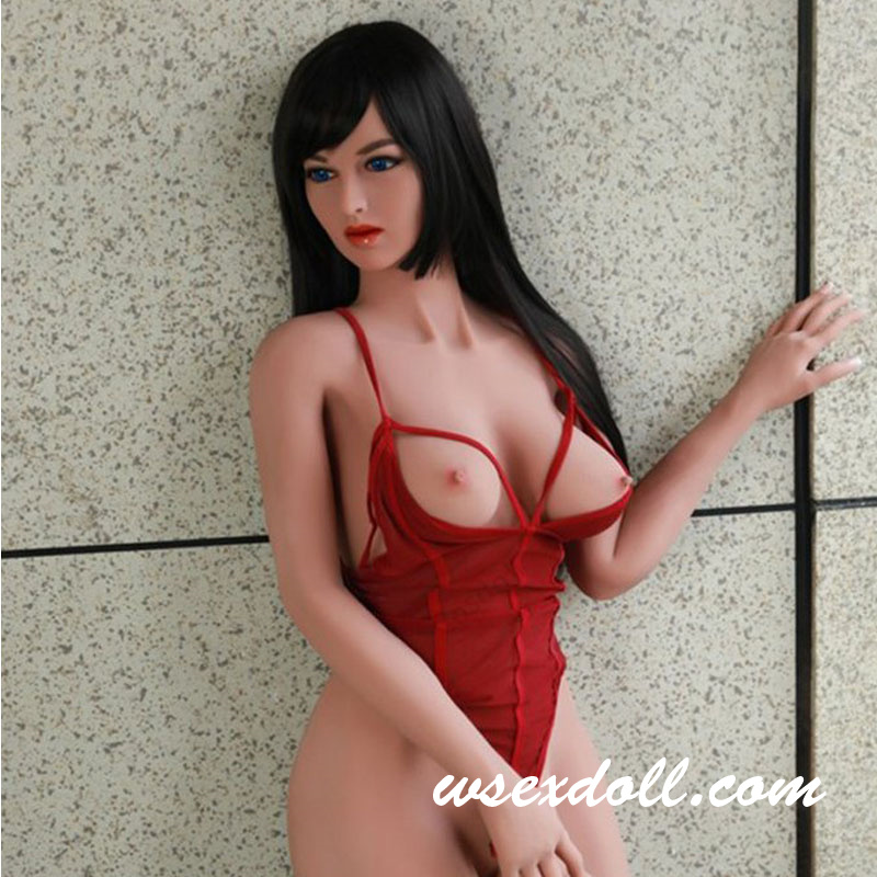 Sex doll shemale Ultimate Guide