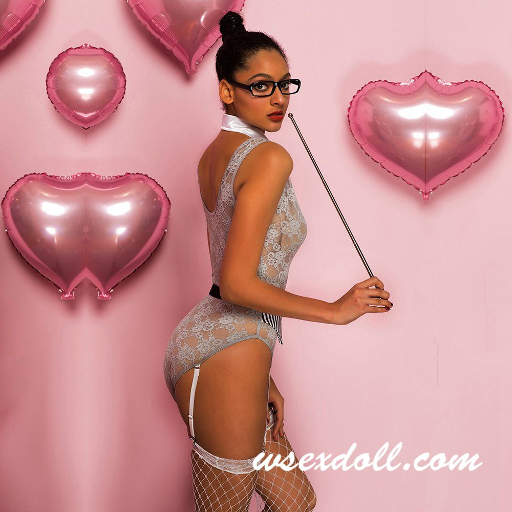 Domineering Perspective Outfit Sex Doll Clothes